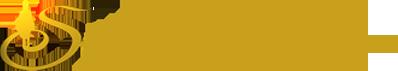 sguardi-di-confine-logo