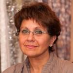 Lucia Politi