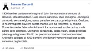 Lega Nord