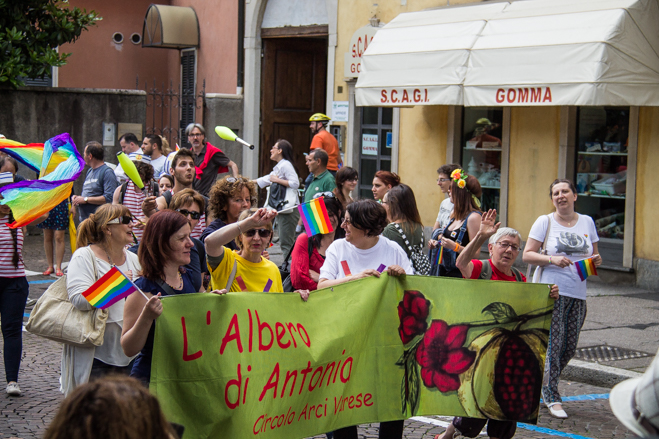 VaresePride2016-11