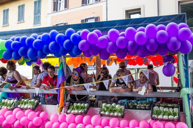 VaresePride2016-12
