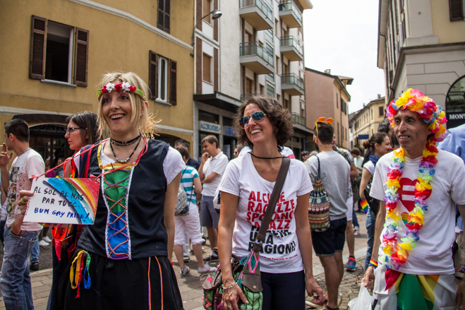 VaresePride2016-3
