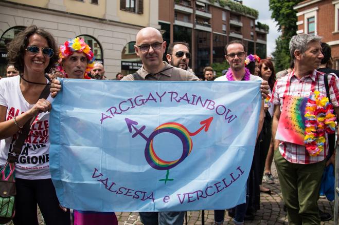 VaresePride2016-4