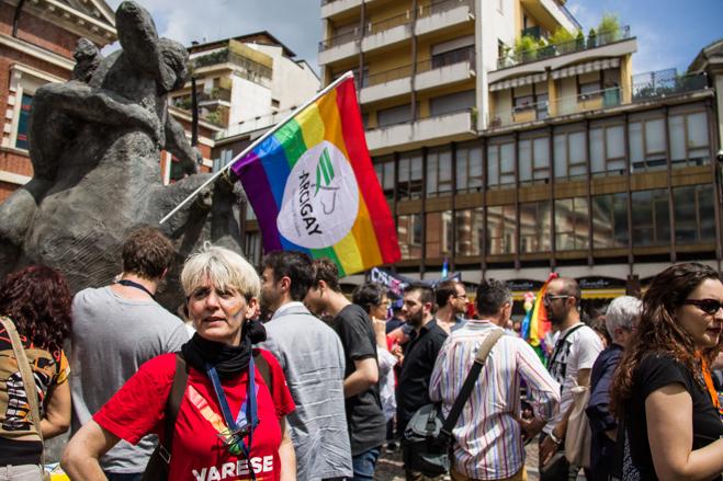VaresePride2016-6