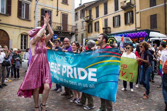 VaresePride2016-9