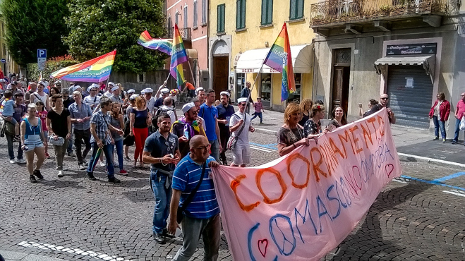 VaresePride2016
