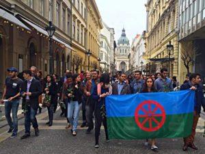 Popolo Rom