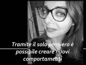 Anna Rita Lobozzo