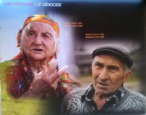 genocidio popolo rom