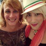 Sto uscendo con un FTM transgender Instagram possibilità di noi dating