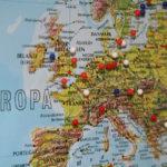 Ratto di Europa
