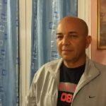 Consulente Fabrizio De André