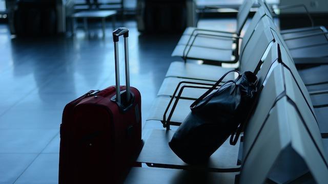 airport-519020-1280