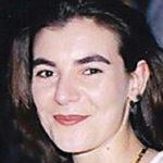 Lea Garofalo