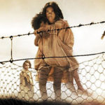 La generazione rubata (Rabbit-Proof Fence), film Sorry Day Australia, bambini aborigeni rapiti