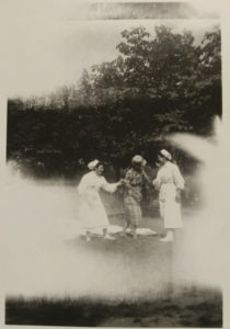 ospedale psichiatrico varese