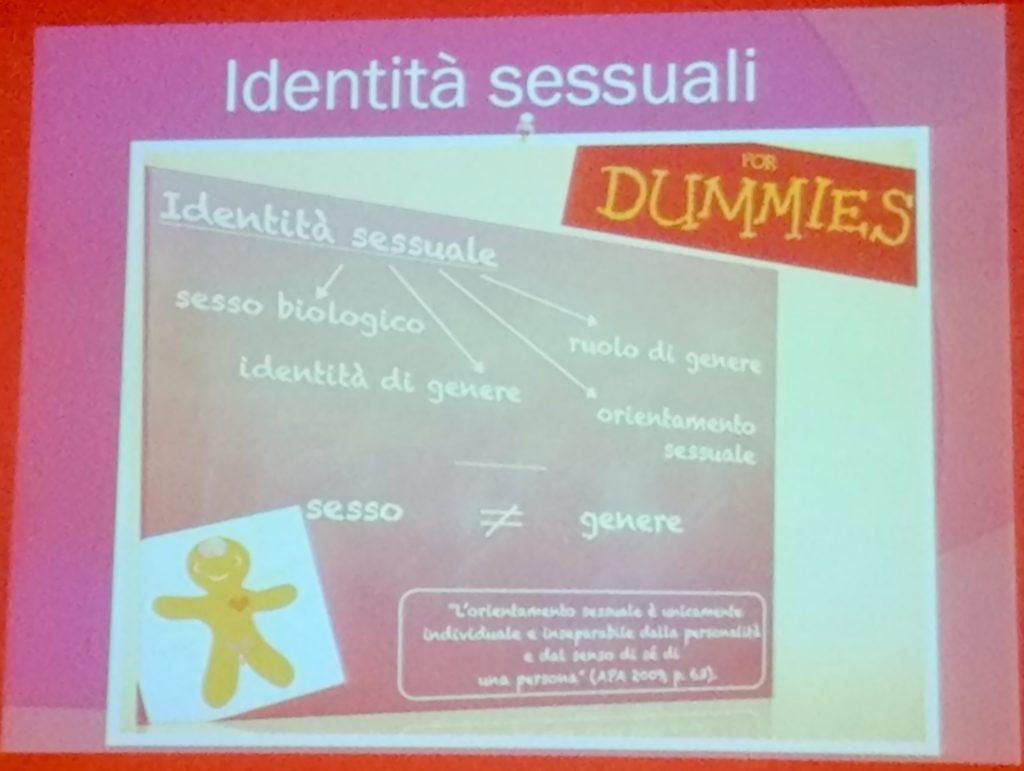 """slide della psicologa psicoterapeuta Roberta Cacioppo, socia di """"AltraPsicologia"""" (4)"""