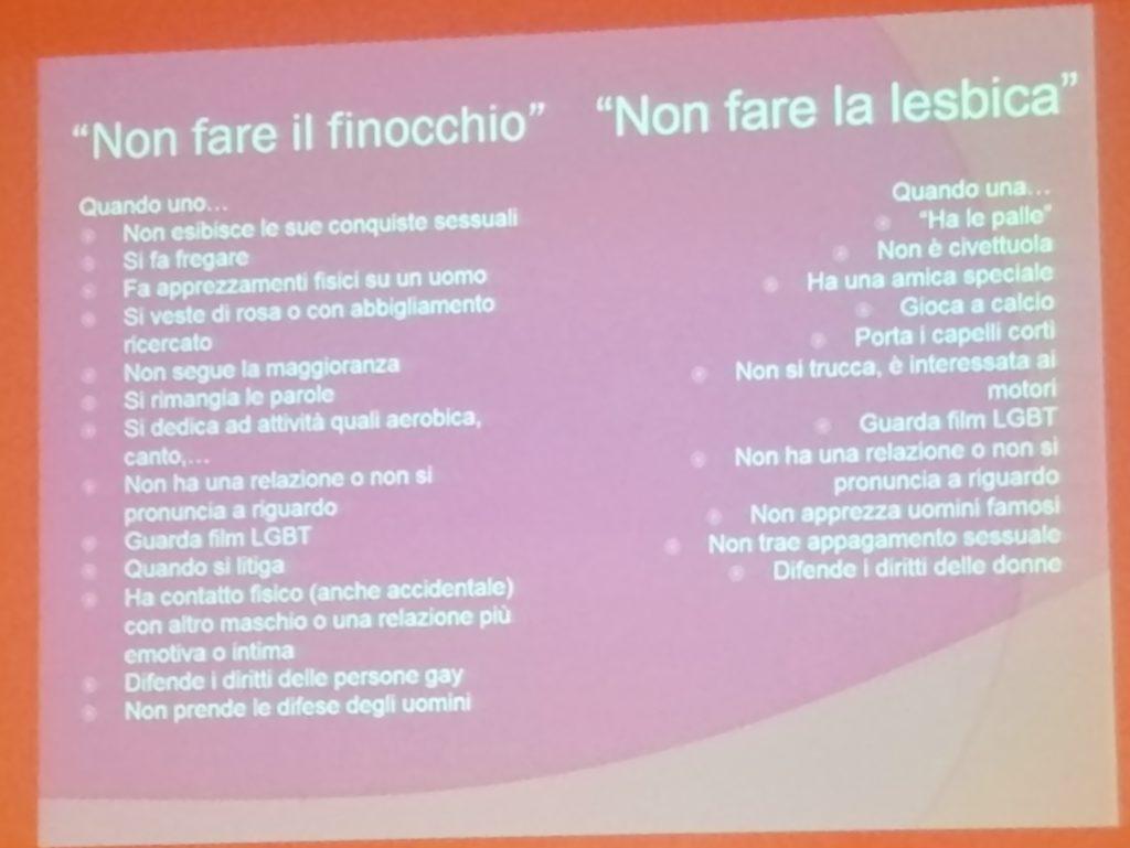 """slide della psicologa psicoterapeuta Roberta Cacioppo, socia di """"AltraPsicologia"""" (5)"""
