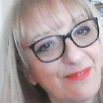 Adriana Testi Mutismo Selettivo
