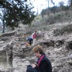 Scavi Archeologici Monte Bonifato (8)
