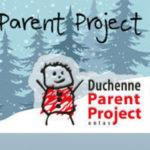 Parent Project Onlus distrofia muscolare di Duchenne