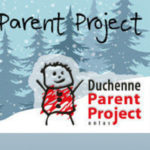 Parent Project Onlus distrofia muscolare di Duchenne