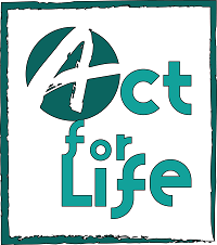 act-for-life-onlus