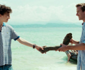 L'unica lingua di Call Me by Your Name
