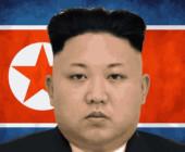 """Corea del Nord ai Giochi Olimpici Invernali: """"Citius, Altius, Fortius"""""""