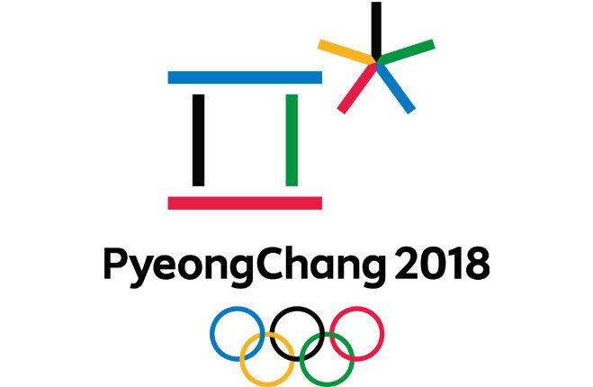 Corea del Nord ai Giochi Olimpici Invernali della Corea del Sud Peyongchang 2018