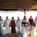 Wicca Wiccan Circolo dei Trivi (1)