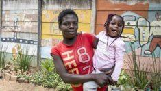 Egnes Zimbabwe Cesvi