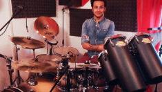 Davide Anselmi