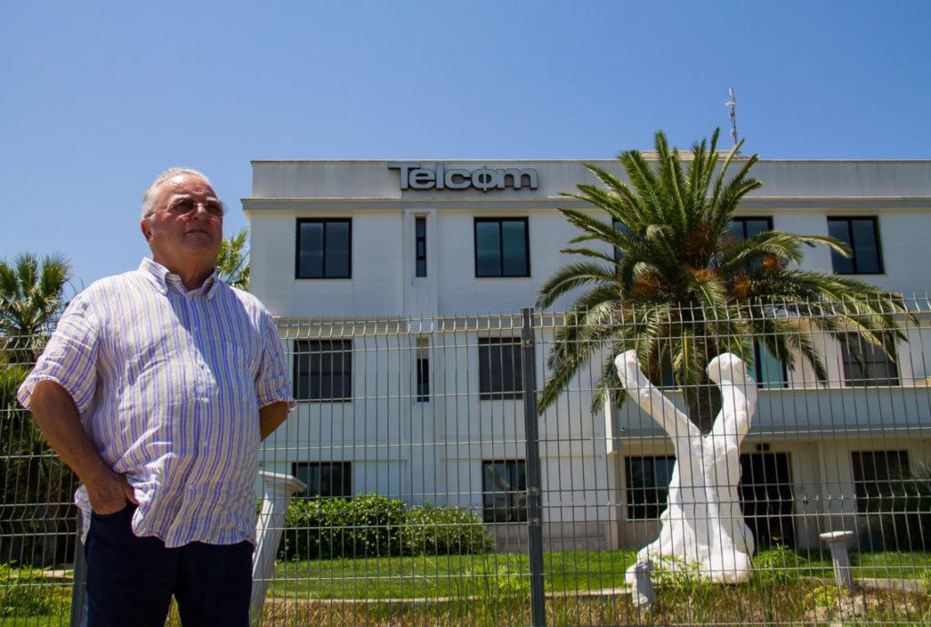 Alfonso Casale Telcom spa Ulivi Secolari Ostuni (11)