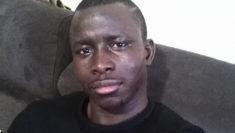 Ibra migrante Senegal Italia