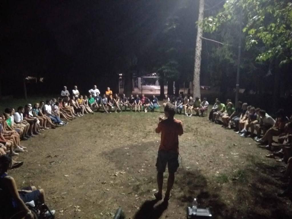 Campo Incontro Lavoro Pime Busto Arsizio (1)