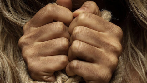25 novembre giornata internazionale contro violenza sulle donne campagna fiocco bianco