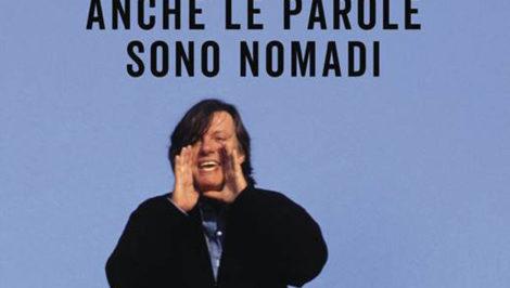 Anche le parole sono nomadi, libro Fabrizio De André