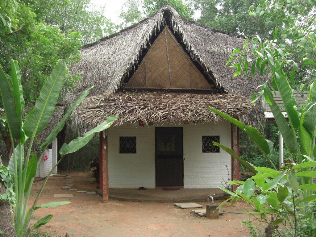 Casa_in_Adventure Auroville