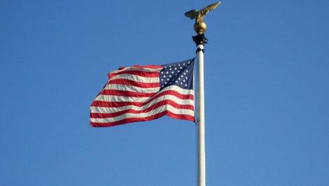 Midterm elections USA 2018 (FILEminimizer)