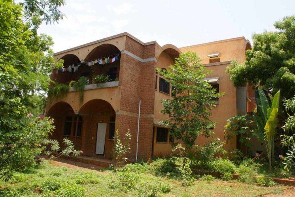 casa_Realization Auroville