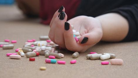suicidio omosessuali trans adolescenti studio bicocca