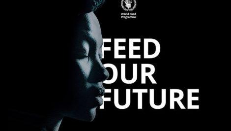 Feed Our Future World Food Programme Diamogli peso UNICEF.jpg