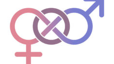 persone intersessuali in Germania ora riconosciute nella carta d'identità