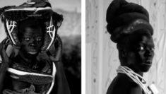 """""""Nobody can love you more than you"""", la mostra per la visibilità della comunità nera, lesbica e trans sudafricana Zanele Muholi"""