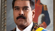 Venezuela Amnesty International denuncia Nicolàs Maduro