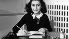 Di chi è Anne Frank saggio Cynthia Ozick