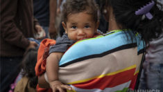Esodo venezuelano senza sosta 3,4 milioni di persone in fuga