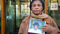 Esther Kiobel Nigeria processo contro Shell vicenda dei nove ogoni