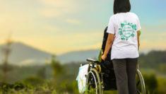 Malattie rare e scuola giocare per rimuovere le barriere della disabilità Giornata delle Malattie Rare 28 febbraio